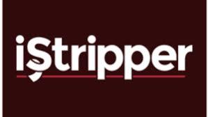 iStripper Crack By Original Crack