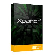 Xpand 2 Crack By Original Crack